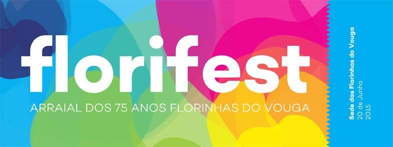 florifest1