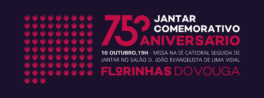 FlorinhasJantarCapaFacebook