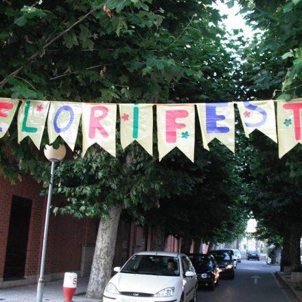 Florifest 2017