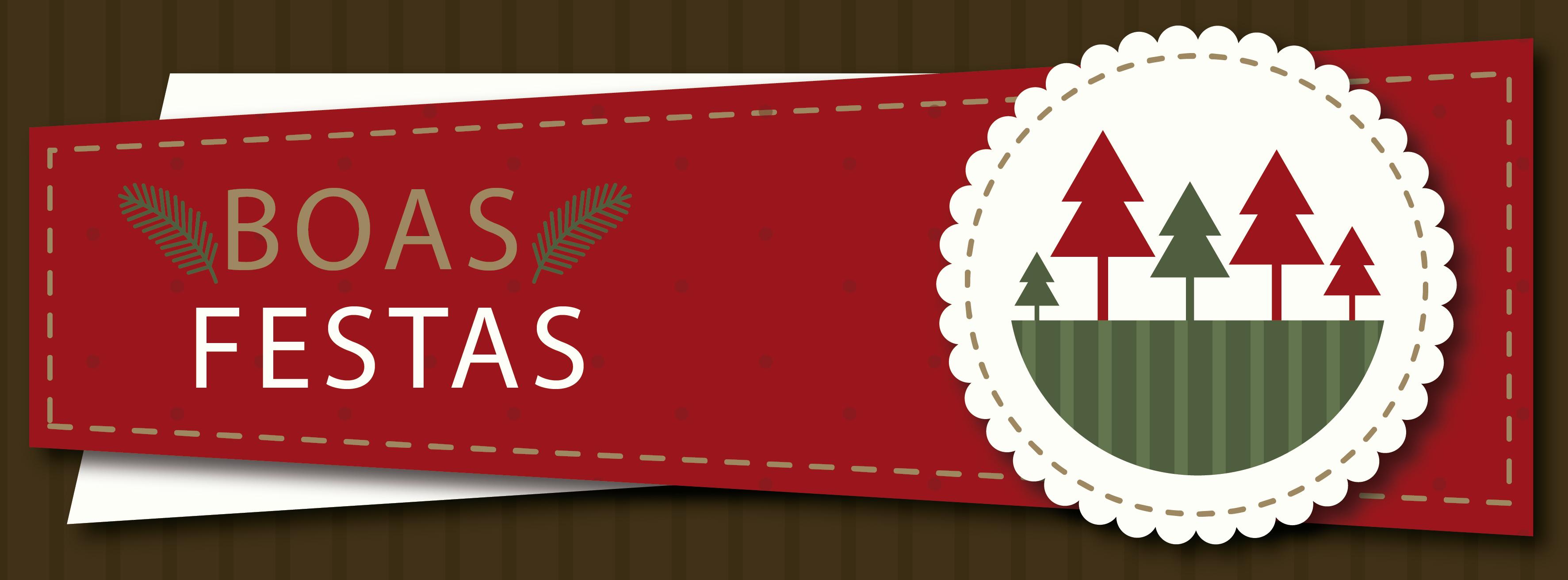 banner-BOAS-FESTAS-FV-01