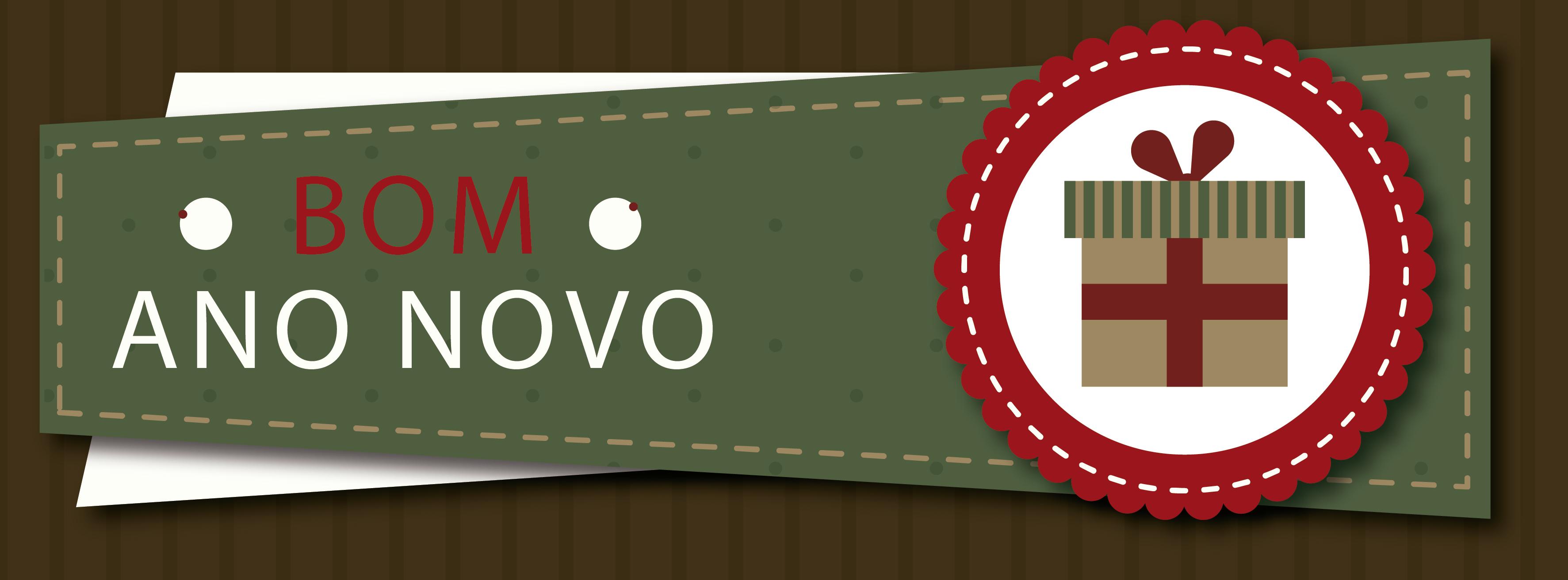 banner-BOM-ANO-NOVO-FV-01