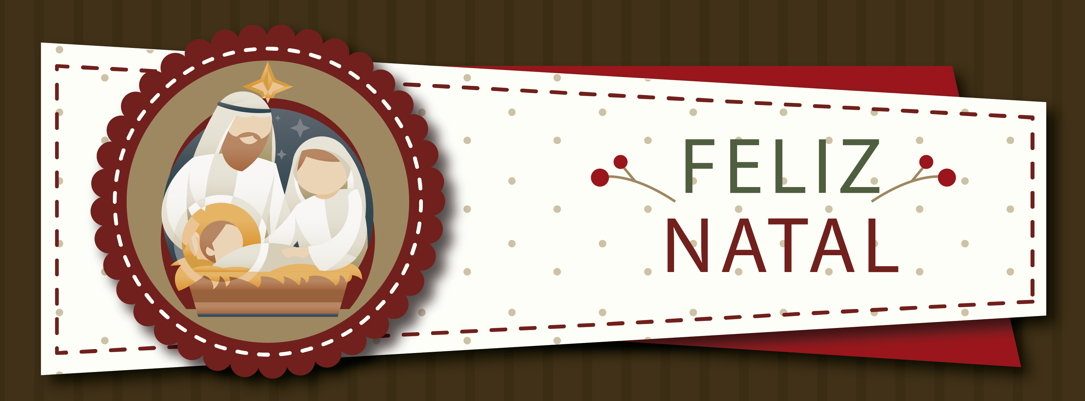 banner-FELIZ-NATAL-FV-01