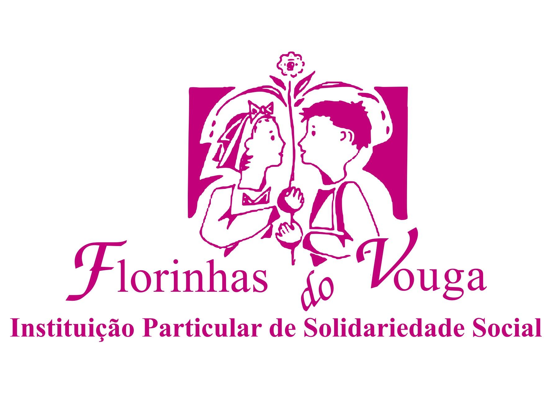 Florinhas do Vouga