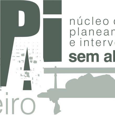 Designação da nova coordenação do NPISA Aveiro