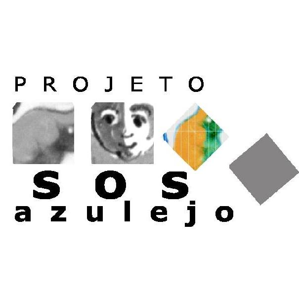 Ação SOS Azulejo 2018